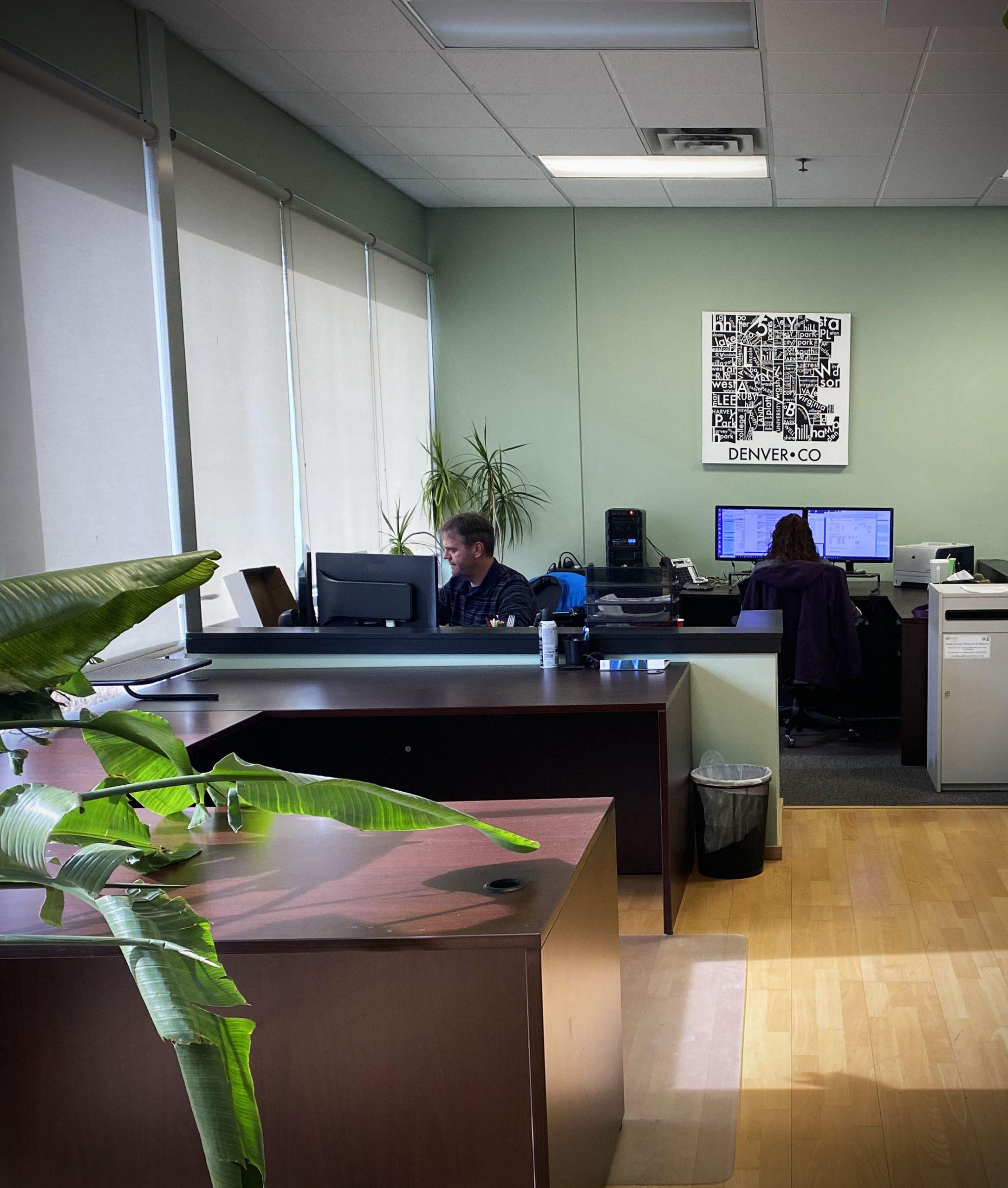 officeshot
